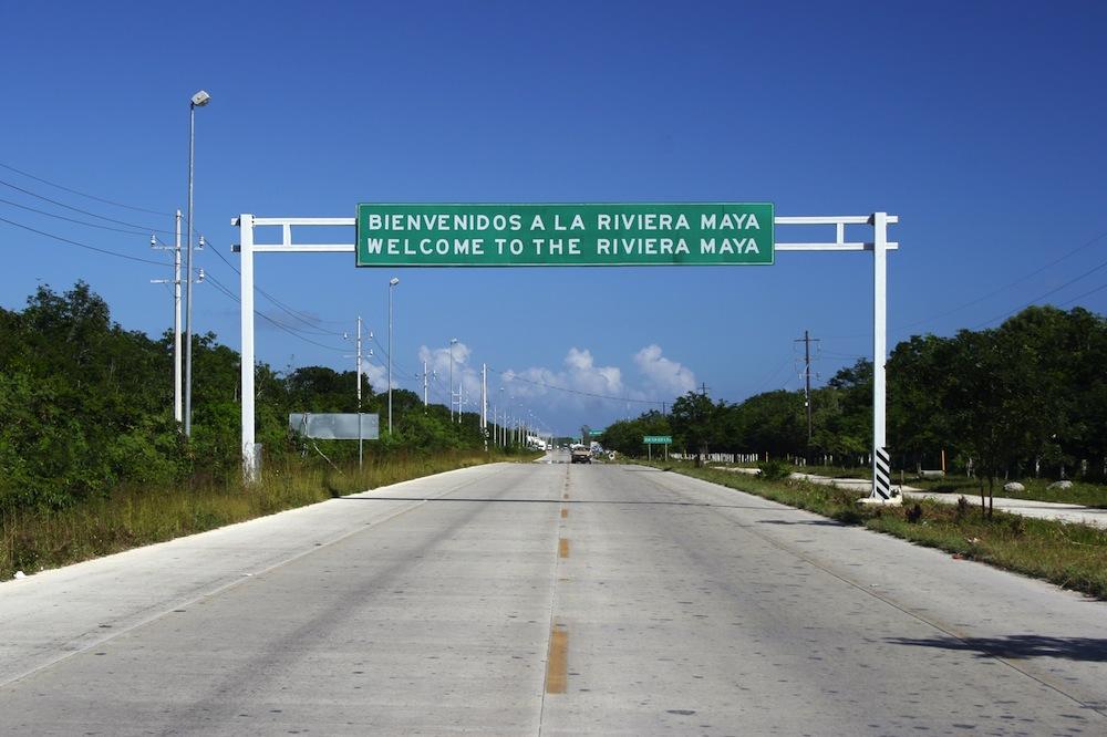 coche de alquiler en riviera maya, alquiler coches cancún, precios