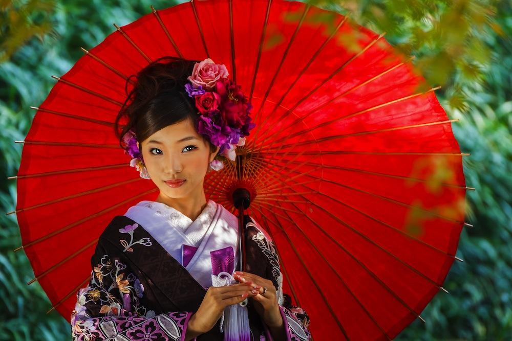 prostitutas buenas Japón
