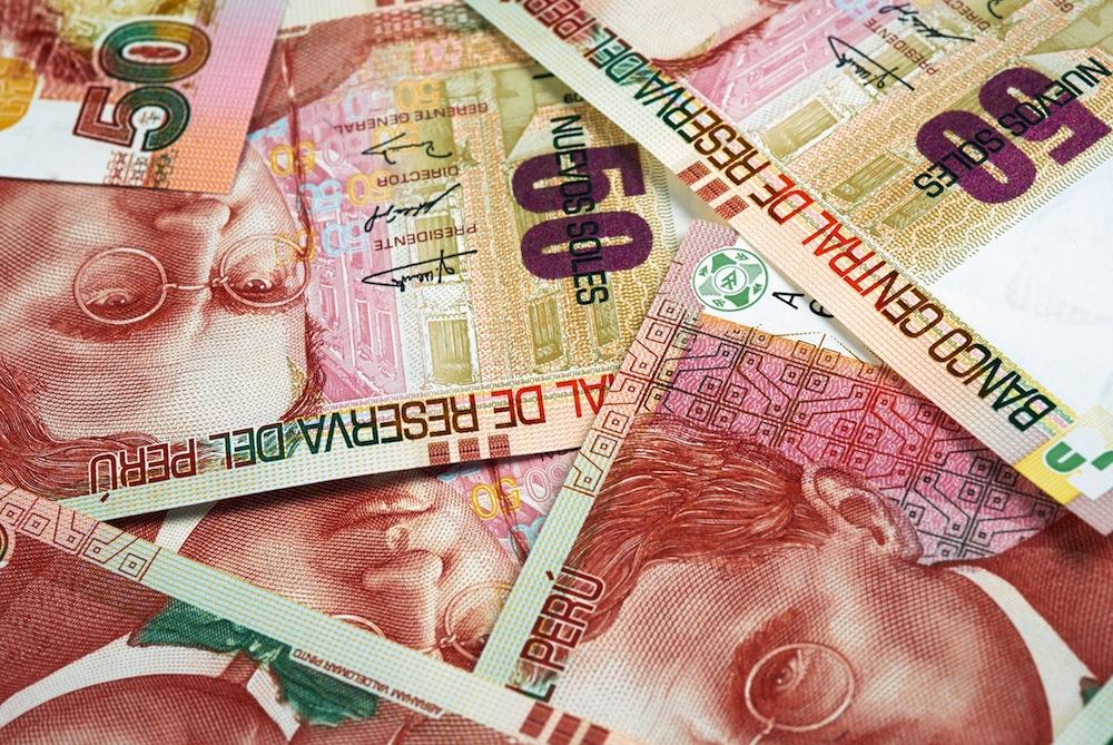 Moneda Vigente En Perú Y Tipo De Cambio 101viajes