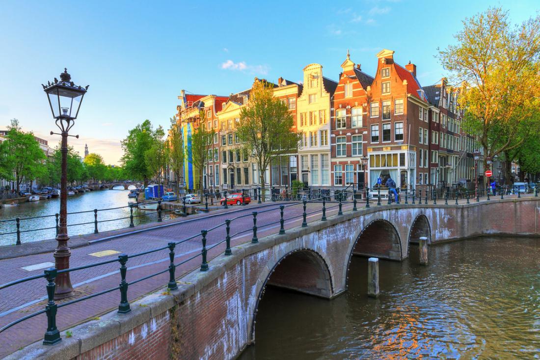 Alojamiento msterdam hoteles y apartamentos baratos en msterdam - Apartamentos en amsterdam ...