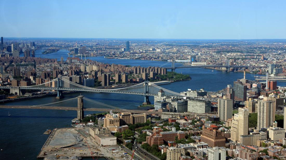 Alojamiento nueva york hoteles y apartamentos baratos en nueva york - Apartamentos en nueva york centro ...