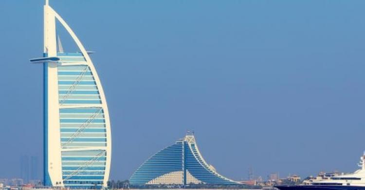Tour En Español Por Dubái Y Entrada Al Burj Khalifa 101viajes