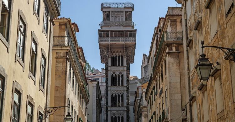 Visita Guiada Por Lisboa En Español 101viajes