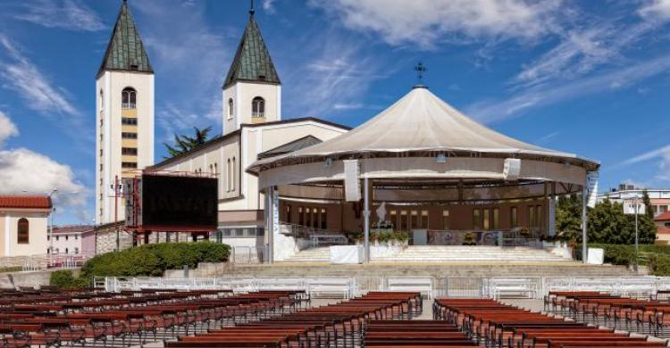 Excursión A Mostar Y Medjugorje Desde Dubrovnik 101viajes