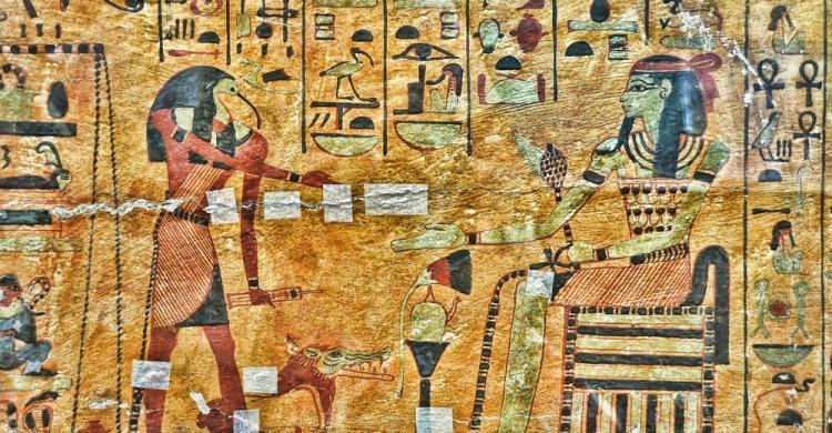 Piramides De Giza Museo Egipcio Almuerzo Desde El Cairo 101viajes