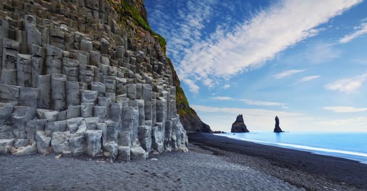 Tour por la Costa Sur de Islandia desde Reikiavik - 101viajes