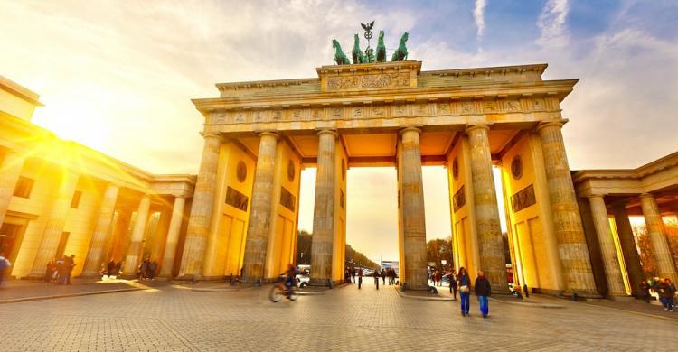 free tour berlin español