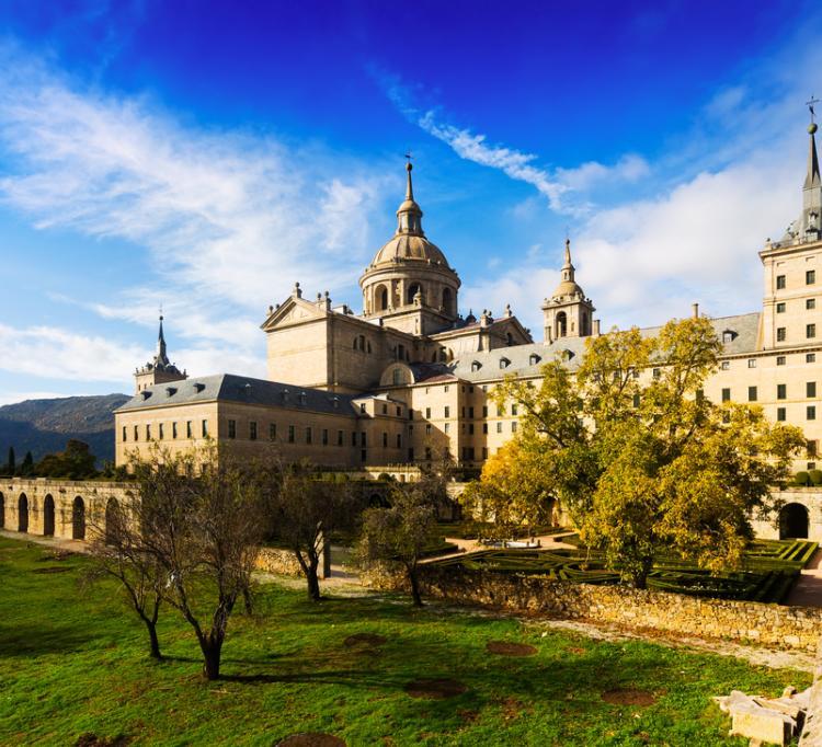 Real jard n bot nico de madrid visitas horarios precios for Precio entrada jardin botanico madrid