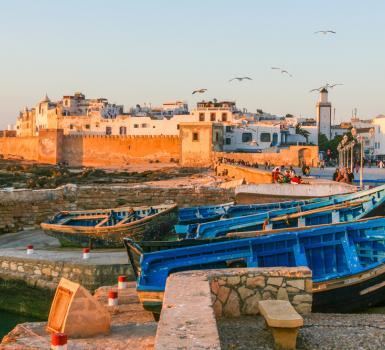 vuelos baratos marruecos: