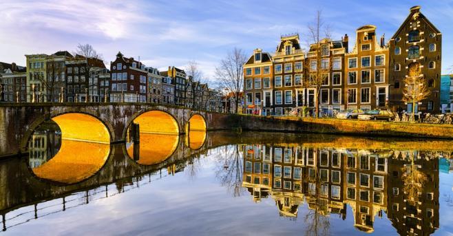 Baños Arabes Londres:Viajes baratos por Europa, América, África y Ásia