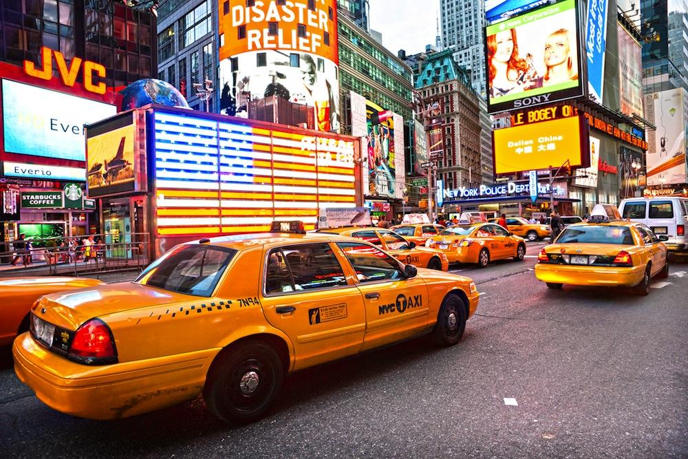 taxi-nueva-york.jpg