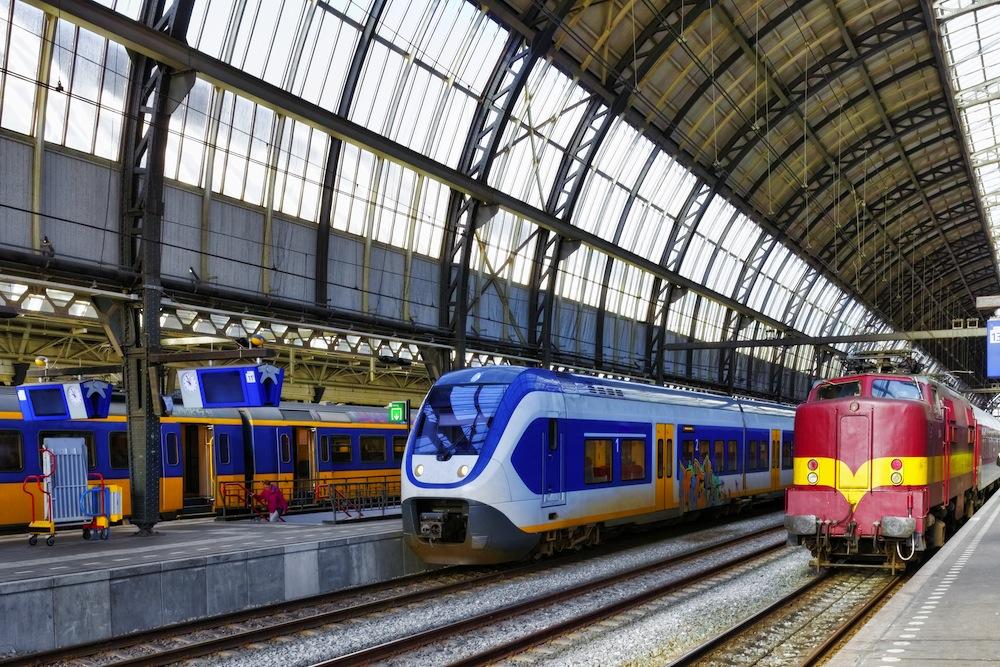 Tren urbano par s billetes precios l neas horarios y for Precio tren nocturno barcelona paris