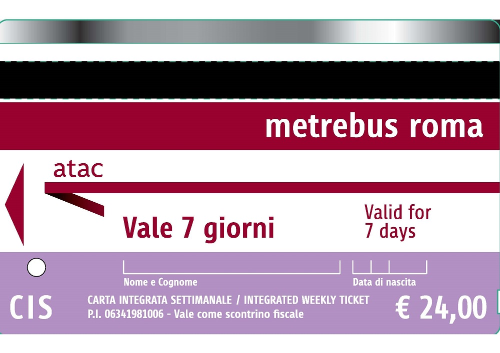 billete-cis-metrebus-roma