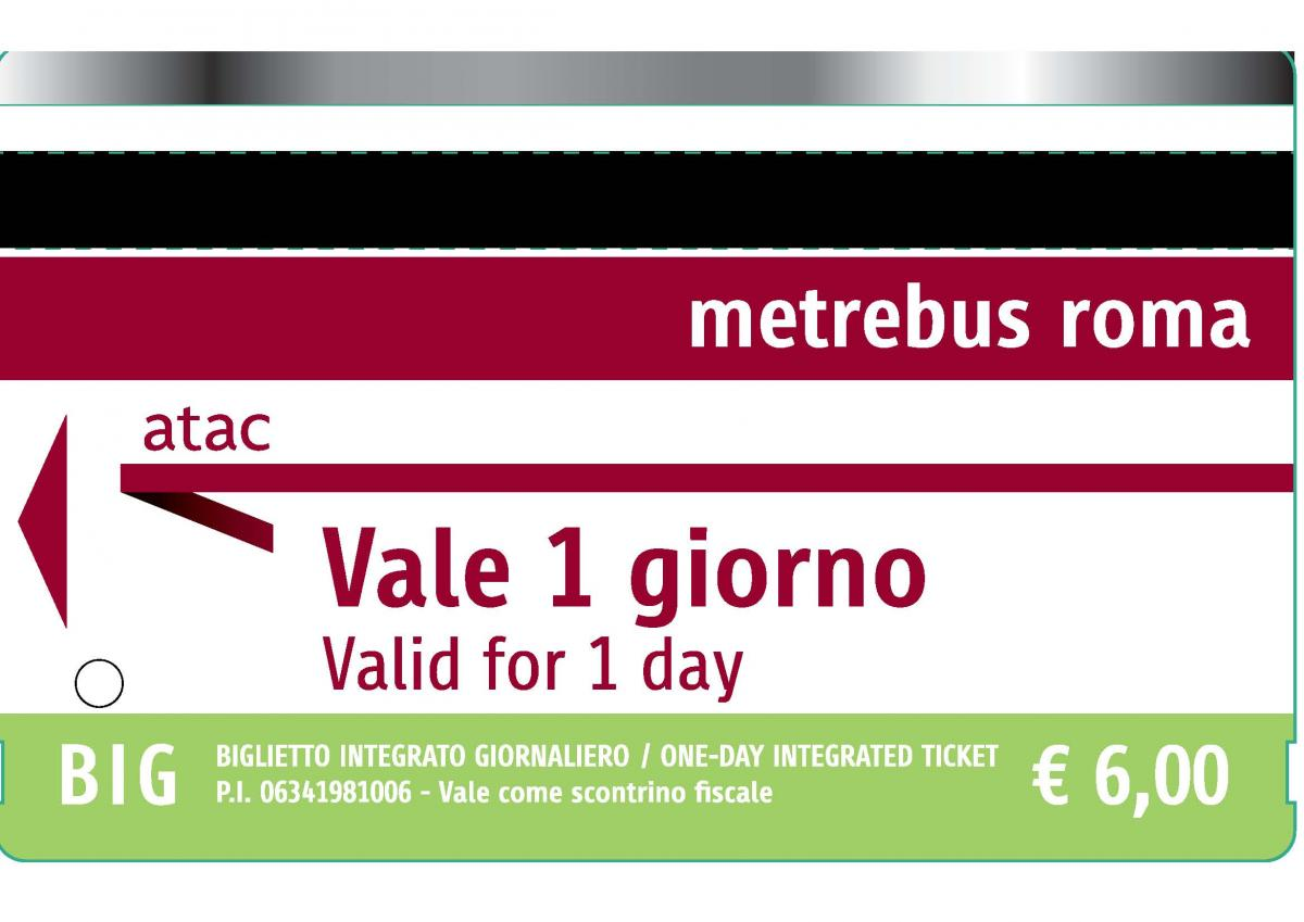 billete-big-metrebus-roma