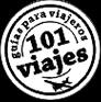 101Viajes.com