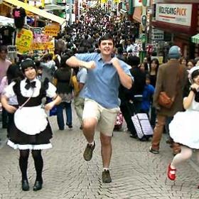 Matt-Harding-in-Tokyo