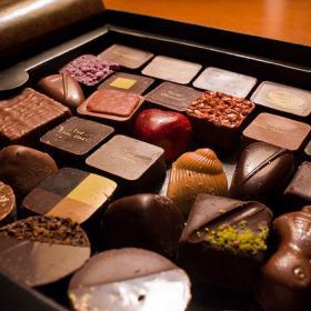 Marcolini-chocolate2